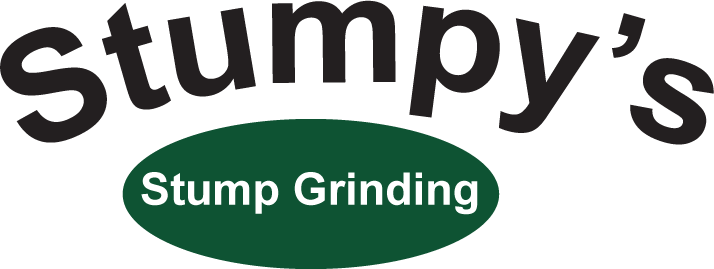 Stumpys-logo.png